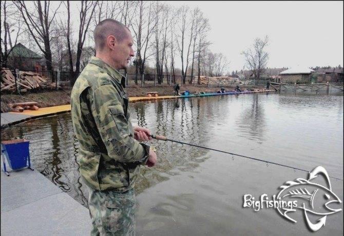 Рыбалка на ахтубе в августе: советы, фото и видео - рыбалка на ахтубе с комфортом