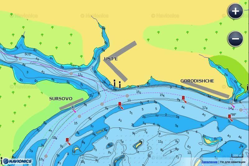 Канал им. москвы — судака на джиг