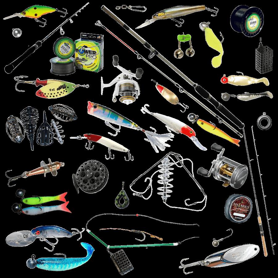Экипировка рыбака летом одежда и снаряжение на летней рыбалке