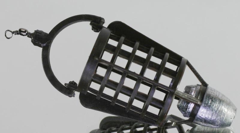 Кормушка для фидера своими руками, разновидности и материалы