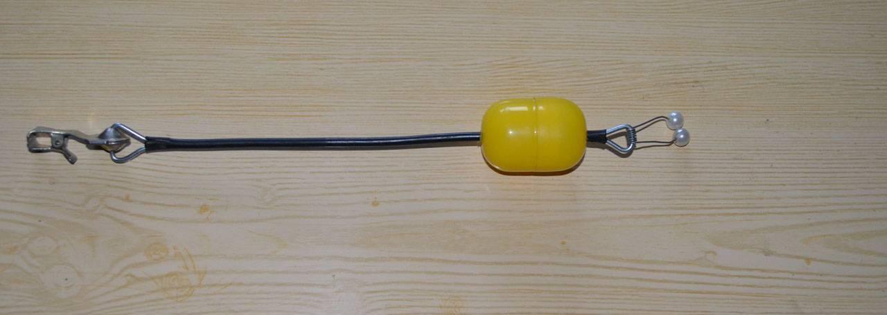 Сигнализатор поклевки на фидер: как сделать самодельный кивок для фидера своими руками для рыбалки, электронный сторожок-индикатор для поклевок