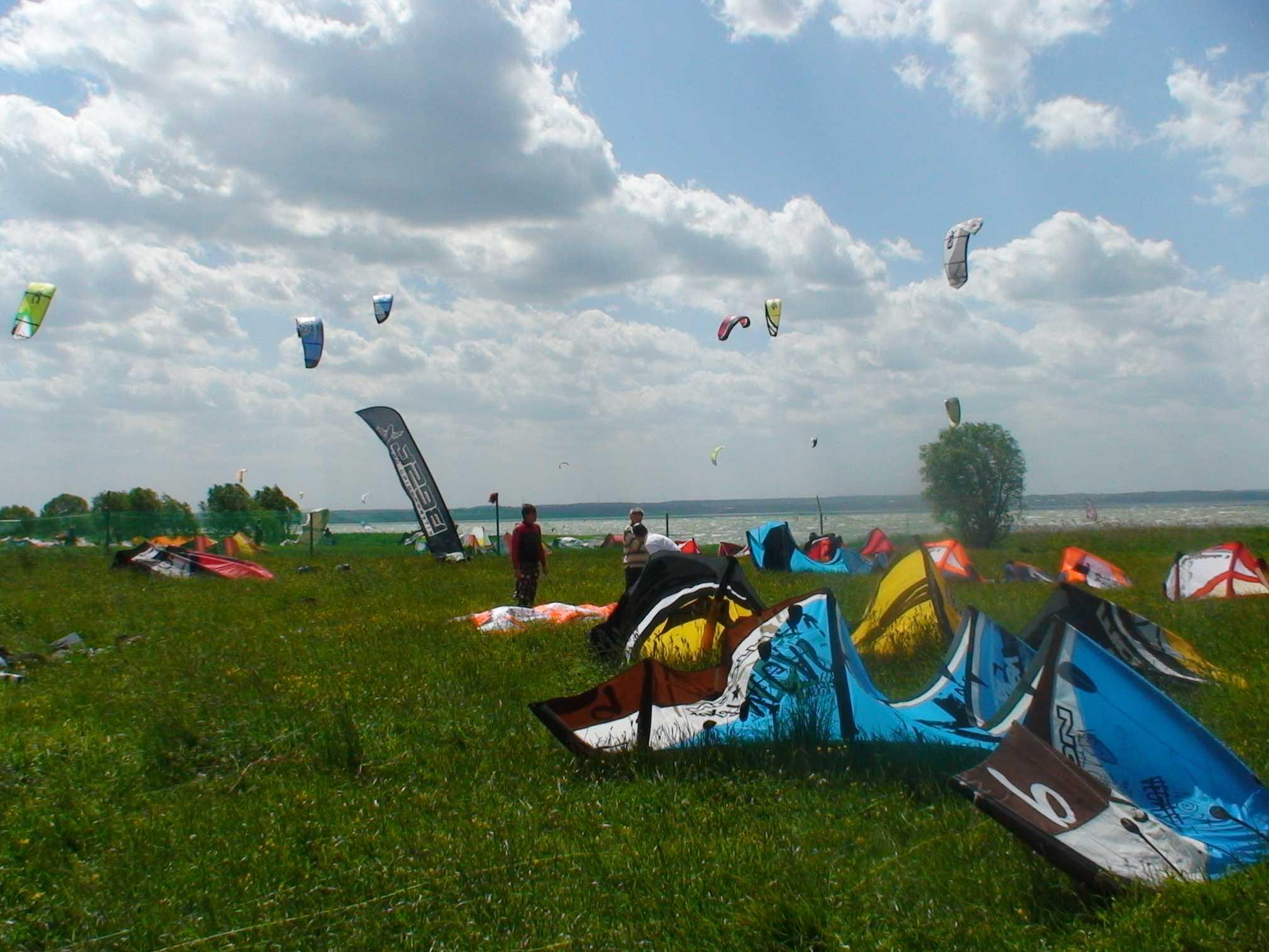 Рубское озеро, ивановская область. отдых, базы, лагерь, рыбалка, погода, фото и видео, как добраться — туристер.ру