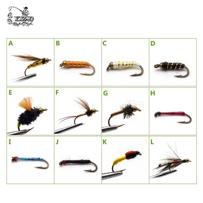 Мушки своими руками для нахлыстовой рыбалки - приспособления для вязания: узловяз и другие, изготовление тисков