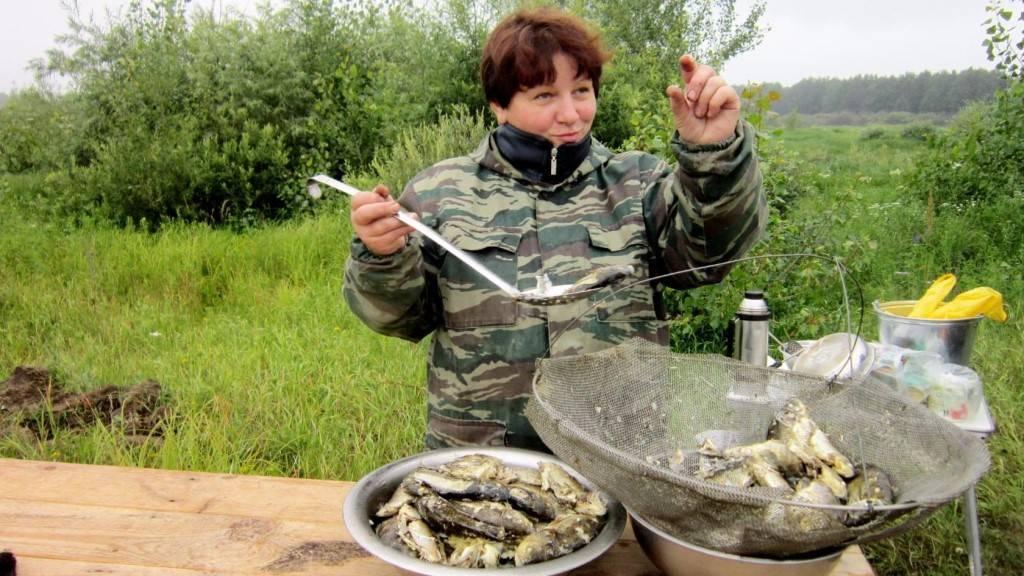 Тюмень - календарь рыболова. рыбалка в тюмени, график клёва рыбы.