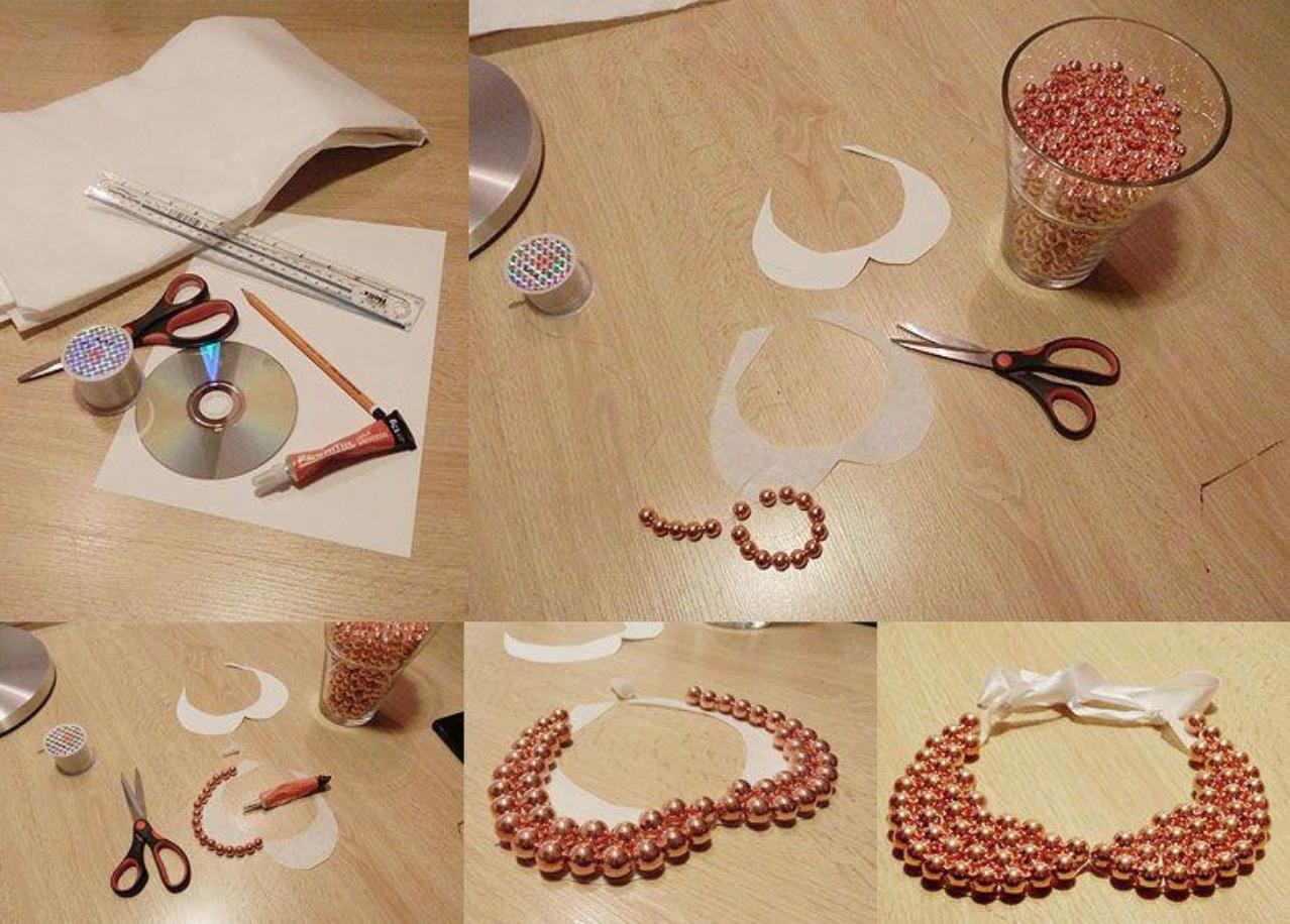 Напольная вешалка своими руками: материалы и инструменты для работы. неординарные фото-идеи для создания вешалки — вешалка в виде дерева, вешалки из природных элементов, вешалка в виде лестницы
