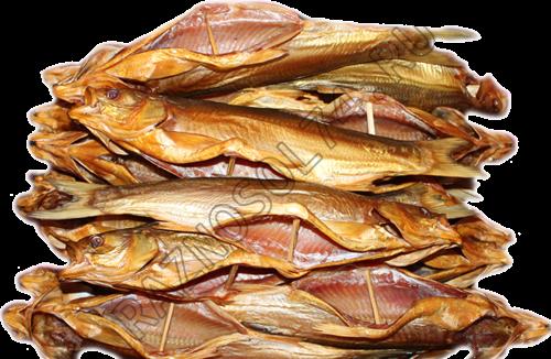 Горячее копчение рыбы, практика приготовления в домашних условиях