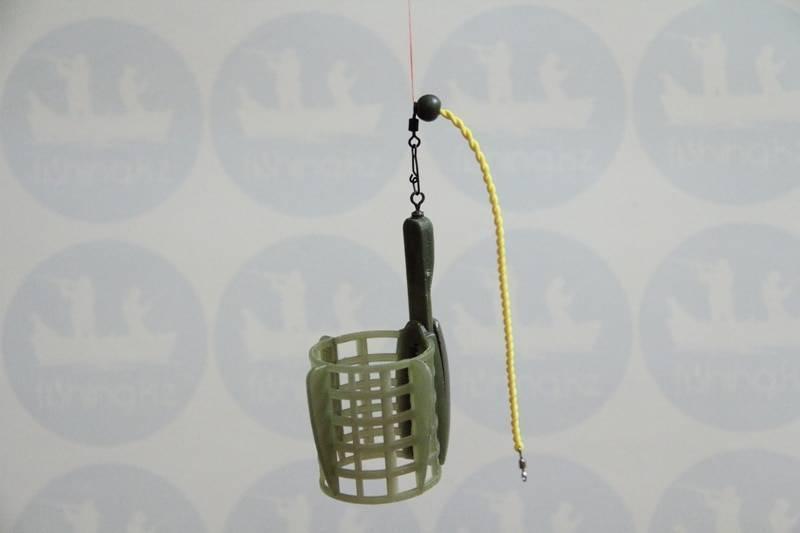 Донка с резинкой: обзор донной снасти с резиновым амортизатором. удочки с кормушкой и с другой оснасткой. как подобрать груз?
