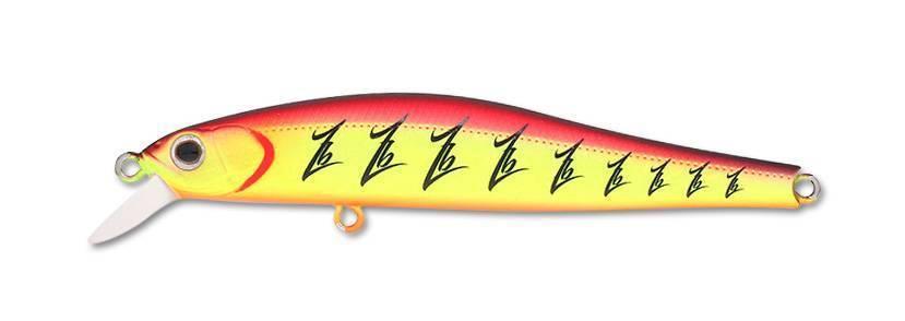Воблер zipbaits orbit 110 sp - воблеры - страница 40 - клуб любителей воблеров