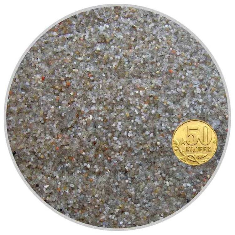 Кварцевый песок для фильтрации воды: как используют в очистке, виды элемента, плюсы и минусы, рекомендации по выбору и область применения
