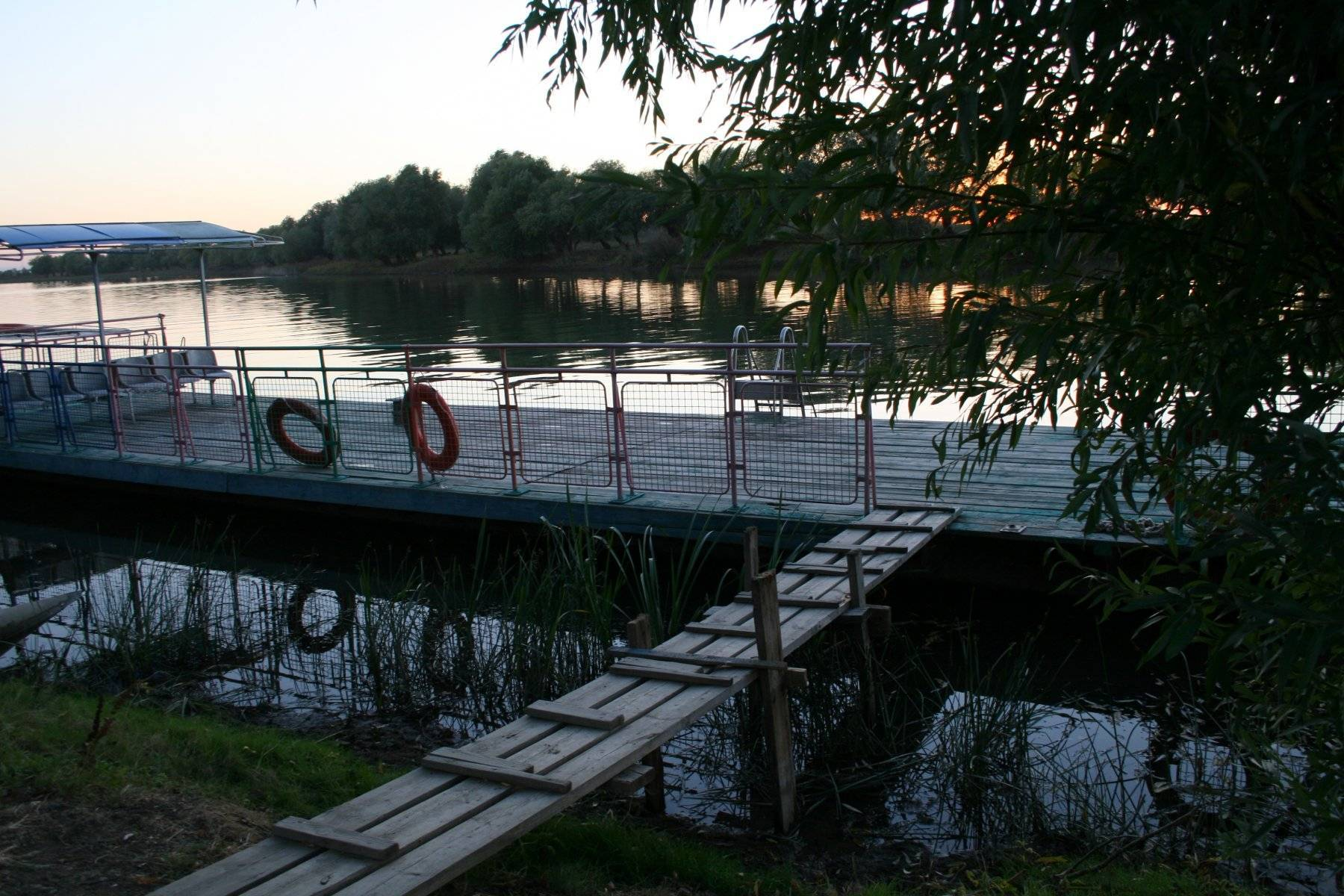 Ивановская область: интересные места и достопримечательности
