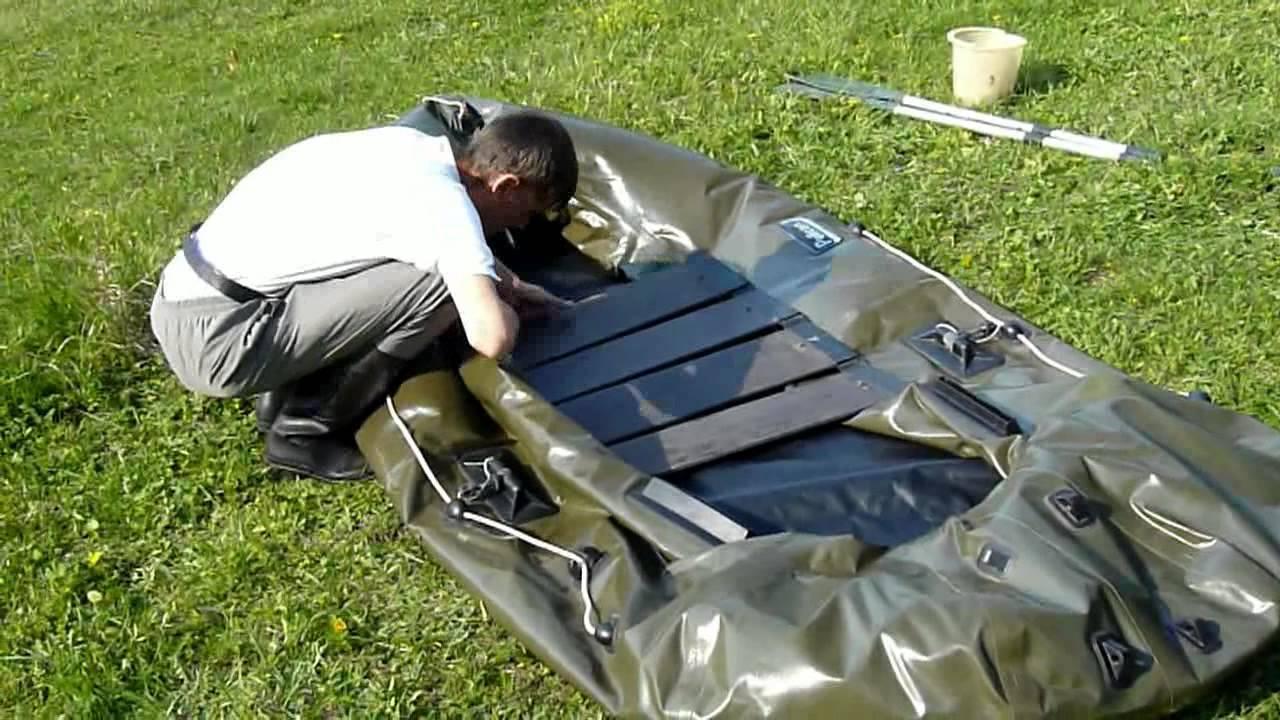 Как правильно складывать лодку пвх видео – как правильно сложить надувную лодку пвх: инструкция (видео и фото)