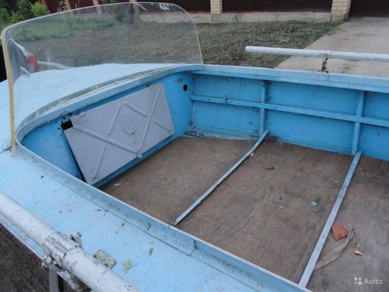 Лодка автобот: описание, технические характеристики, цена, отзывы