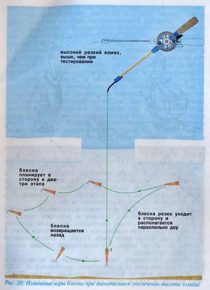 Как ловить налима осенью на закидушку?