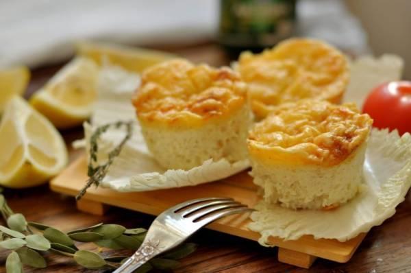 Рыбное суфле: рецепты приготовления в духовке или пароварке, как приготовить рыбу в домашних условиях