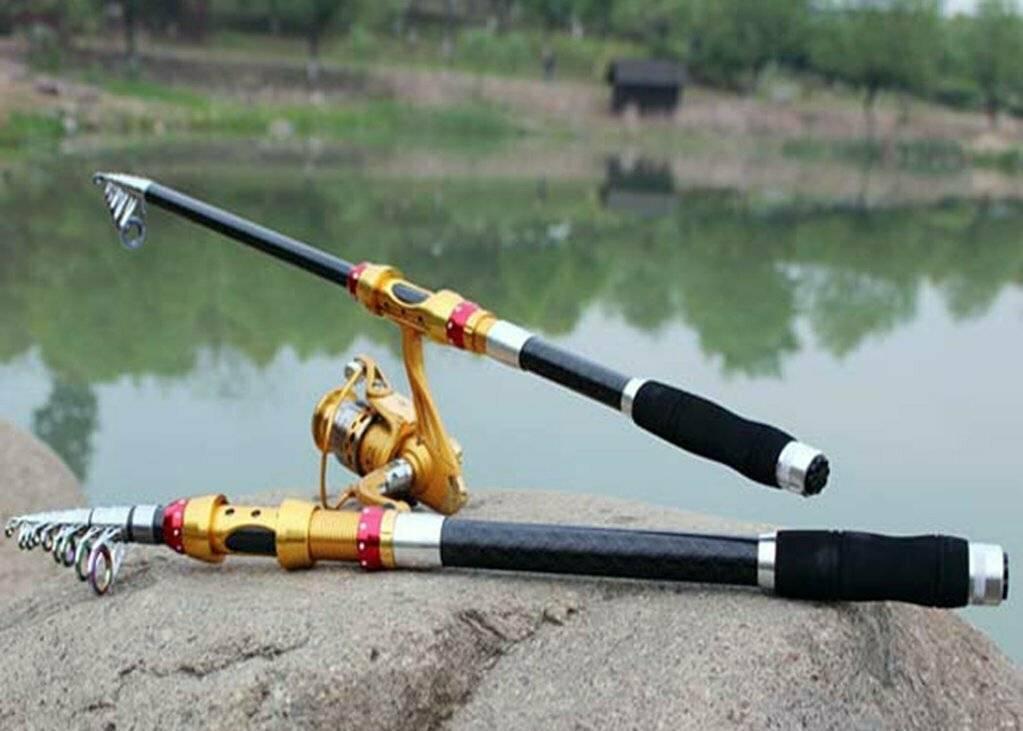 Болотоход своими руками для поездок на рыбалку: процесс изготовления от а до я (видео + 110 фото)