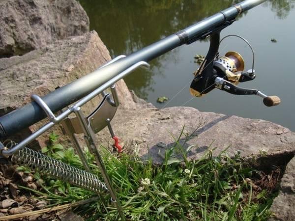 Рейтинг лучших болонских удилищ для рыбалки на 2020 год