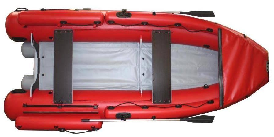 Как выбрать якорь для лодки пвх — типы конструкции, расчет веса, средняя цена