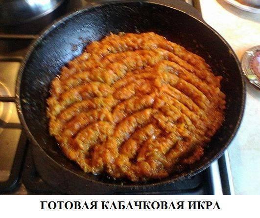 Икра рыбы рецепт. как жарить икру речной рыбы на сковородке. полезное и невероятно вкусное блюдо
