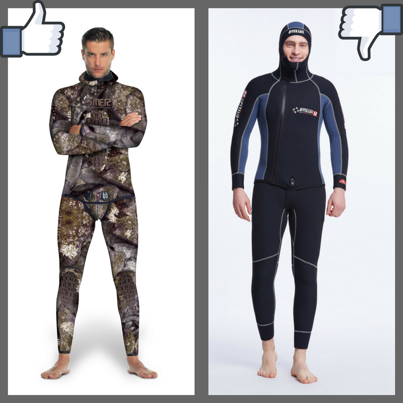 Как правильно выбрать гидрокостюм для триатлона?