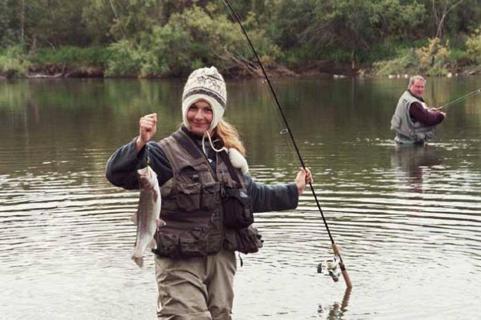 Рыболовные места / рыболовная база - данные о прудах и водоемах краснодарского края