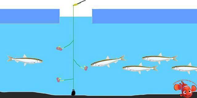 Рыбалка на черном море с берега спиннингом, на блесну. снасти. подводная рыбалка на черном море