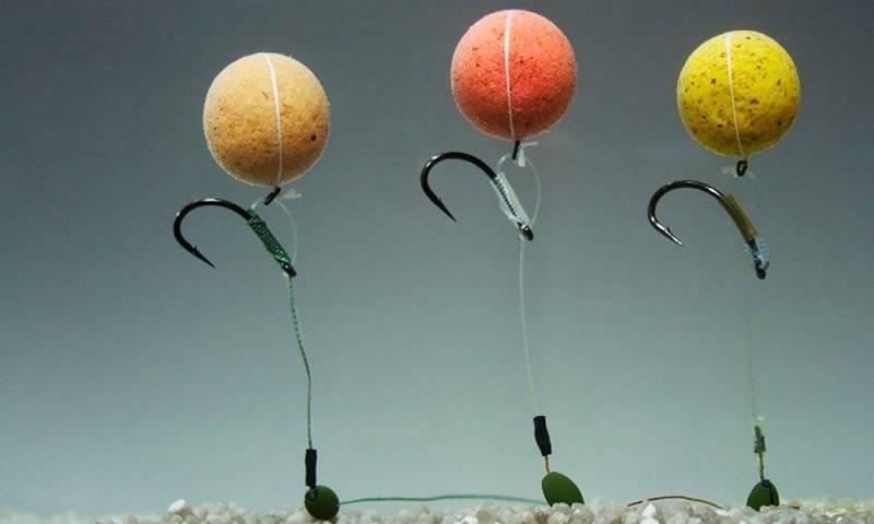 Активный отдых и рыбалка в волго-ахтубинской пойме