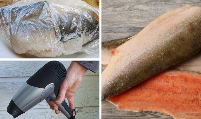 Нужно ли чистить горбушу. как правильно разделать горбушу: почистить от чешуи и снять кожу