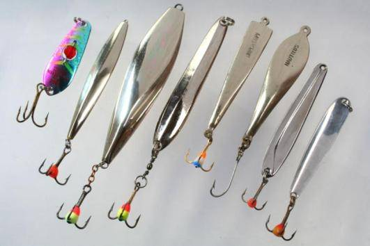 Зимняя рыбалка на судака – секреты успешной рыбалки