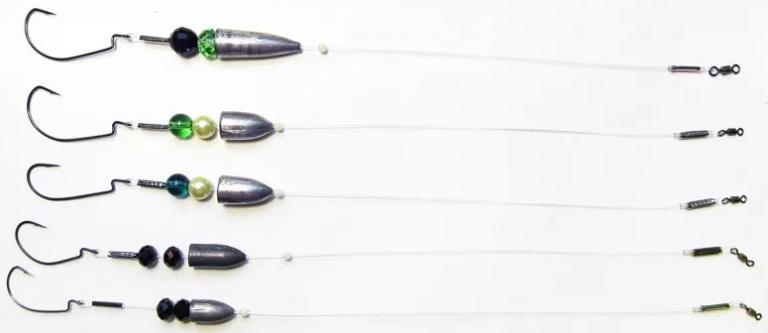 Тирольская палочка: оснастка и особенности монтажа своими руками, схема, как ловить на тирольку хариуса и другую рыбу с видео и фото