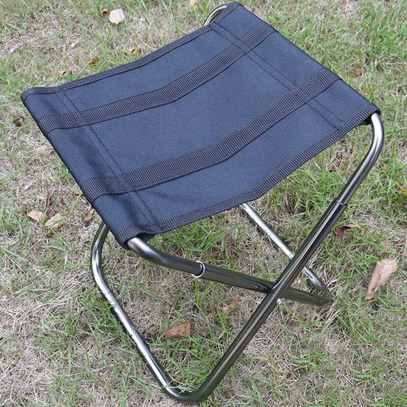 Барный стул своими руками   мастер-класс изготовления и советы для начинающих как сделать удобный и устойчивый стул (100 фото)