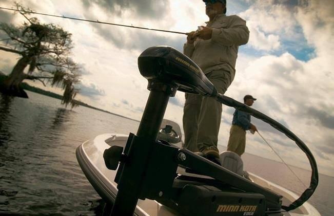 Как выбрать электромотор для надувных лодок и пвх: рейтинг моделей