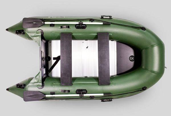 Хранение лодки из пвх: как правильно хранить ее зимой в гараже над потолком? условия для хранения надувной лодки в зимний и летний периоды