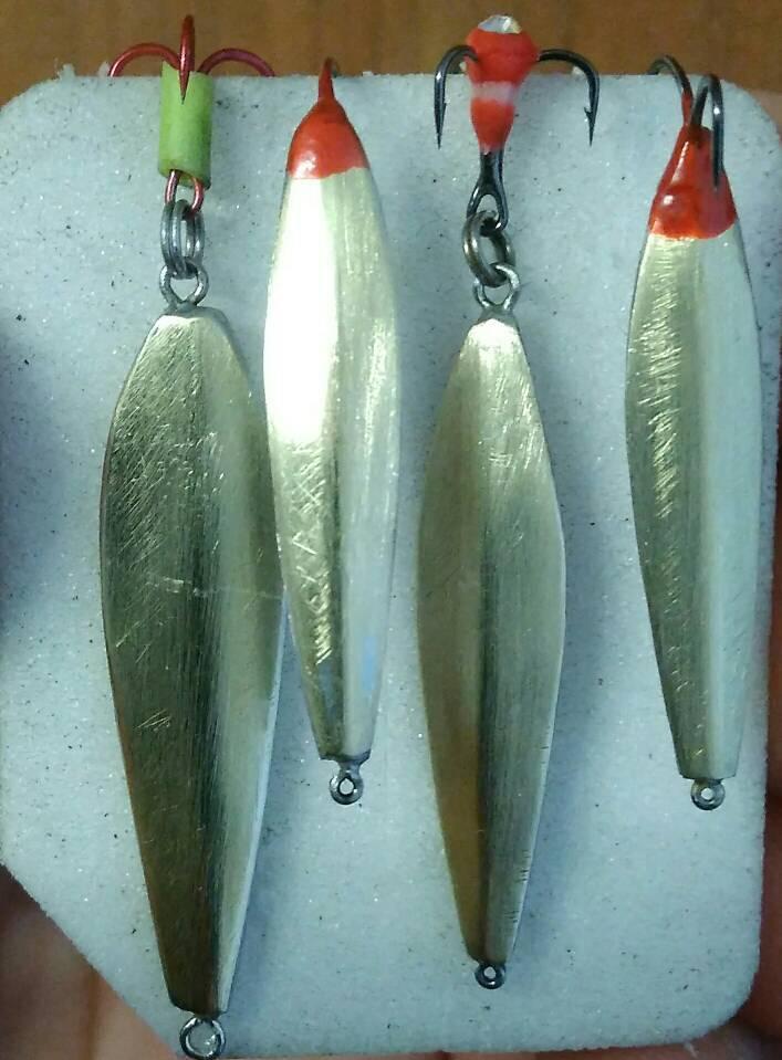 Блесны на окуня (вертушки и колебалки):10 лучших, ловля окуня на блесну летом, зимой