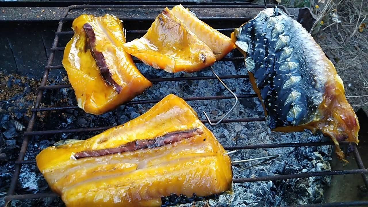 ᐉ балык из стерляди - рыбные рецепты - ✅ ribalka-snasti.ru
