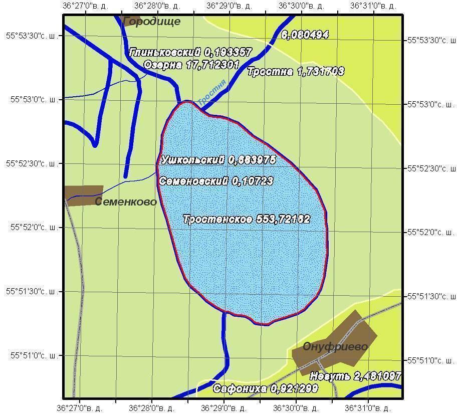 Рыбалка в помосковье | cеверо-восток | плещеево, и другие водоемы