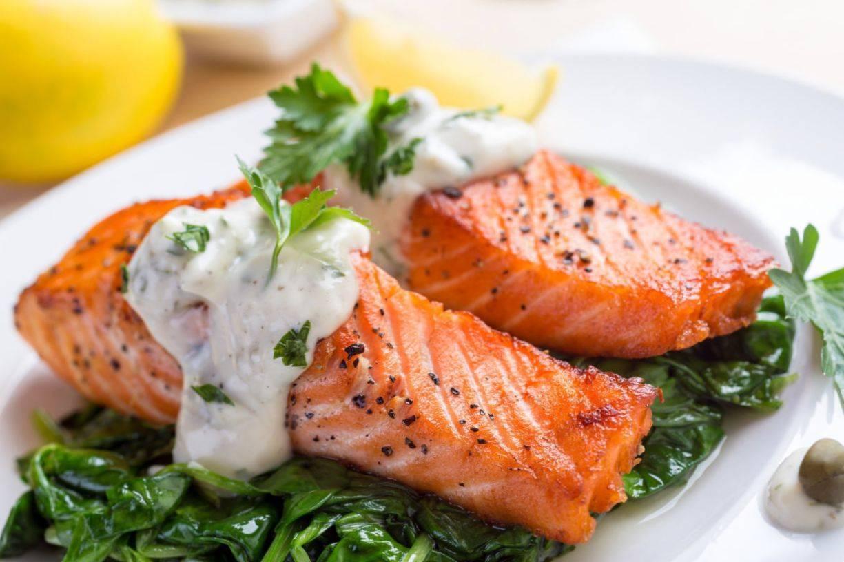 Рыба на пару в мультиварке – рецепты приготовления