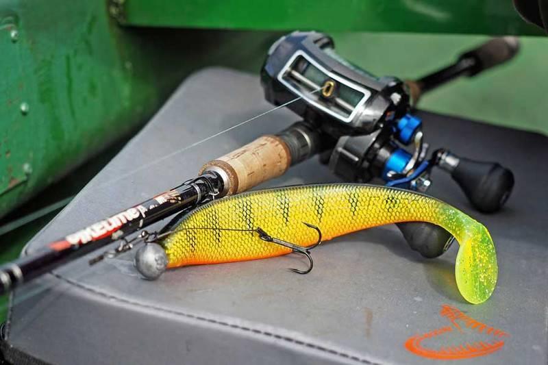Ловля на джиг для начинающих: вы узнаете что это такое, хитрости джиговой рыбалки, лайт и хеви, а также воблеры и другие особенности в летних условиях