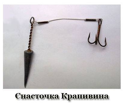 Как ловить на блесну: техника ловли для начинающих, советы, как правильно рыбачить