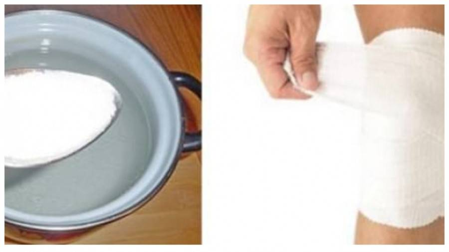 Лечение рыбок солью: для аквариума, солевые ванны, инструкция, применение, сколько добавлять, дозировка, польза, вред, лечение рыб, профилактика