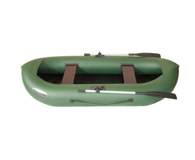 Лучшие лодки пвх: какую купить и как выбрать? рейтинг 10 самых лучших