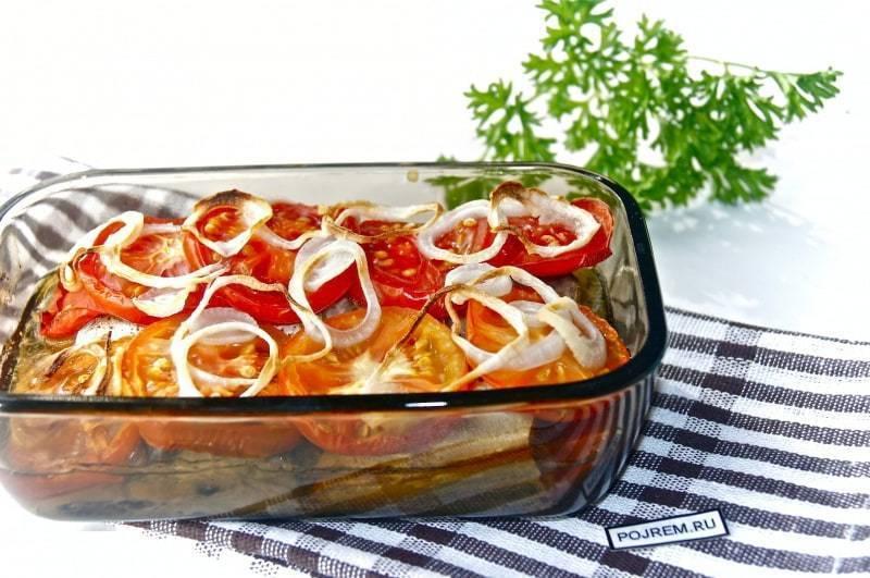 Скумбрия с овощами на зиму: рецепты приготовления, выбор ингредиентов