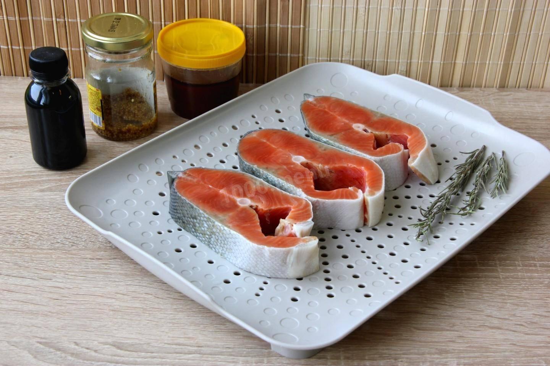 Рыба в микроволновке - простые и быстрые рецепты блюда на каждый день - будет вкусно! - медиаплатформа миртесен