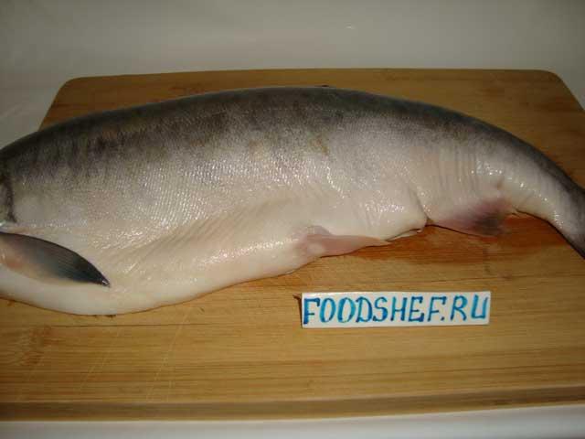 Горбуша? польза и вред, 14 свойств рыбы для организма, химический состав