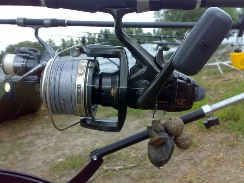 Что взять с собой на рыбалку | про рыбалку - секреты рыбной ловли