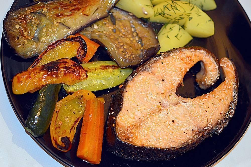 Налим жареный / блюда из налима / tvcook: пошаговые рецепты с фото