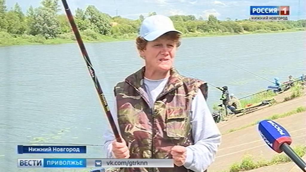 Платная рыбалка в нижегородской области: рыболовные туры, охотничьи базы и водоемы нижегородской области