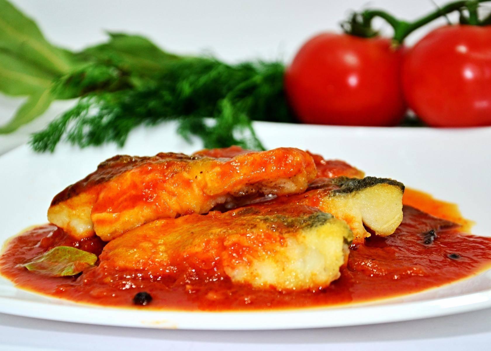 Как приготовить рыбу красноглазку – красноглазка – что за рыба, как готовить? – 6 рецептов приготовления – шашлыкофф