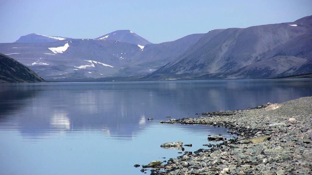 Озеро алакуль, курганская область — рыбалка, погода, фото, природные особенности, на карте, как добраться