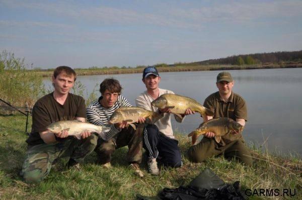 Озеро иртяш в челябинской области. основные особенности и рыбалка