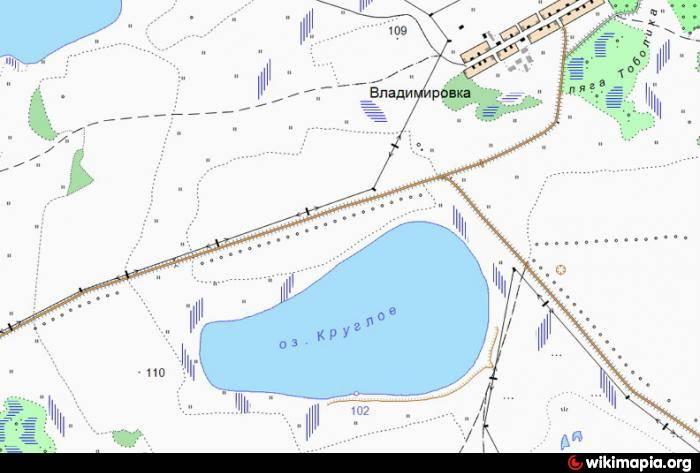 Бисерово озеро, московская область — рыбалка 2020, отдых, отзывы, фото, где находится, на карте, как доехать